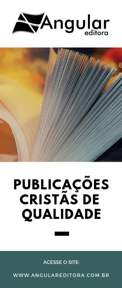 Angular Editora