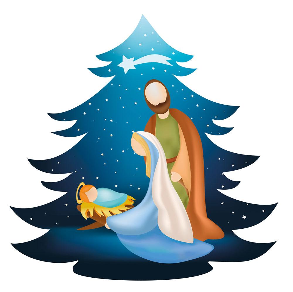 O Esplendor do Natal