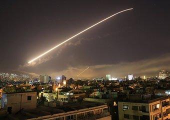 Uma guerra inacabável: entenda o que está em jogo na Síria