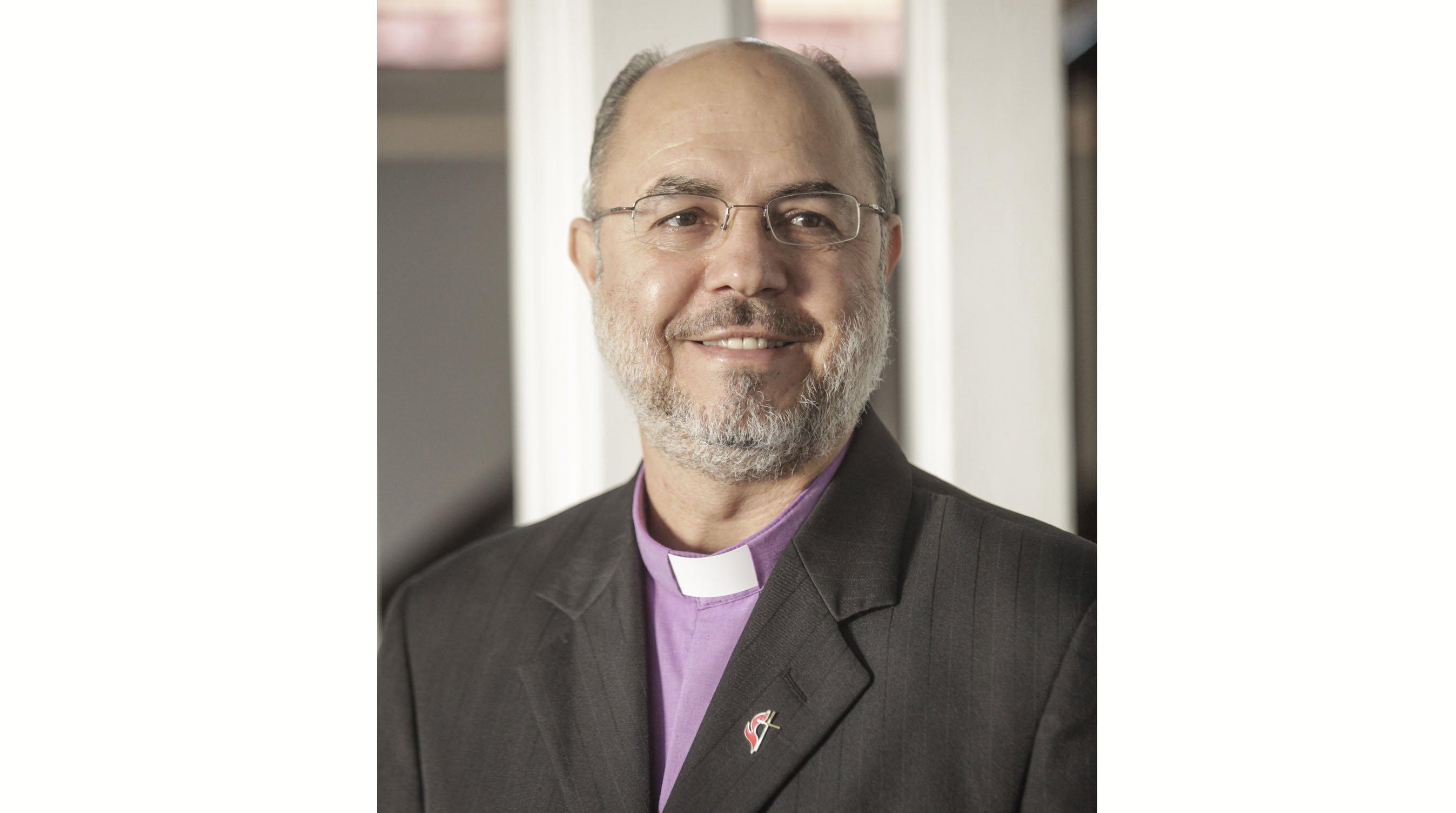 Palavra Episcopal: Apreciosidade do ser humano e seus desafios