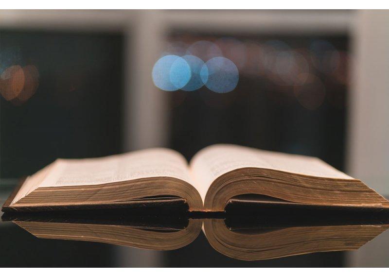2018-04-bible-625-800x568.jpg