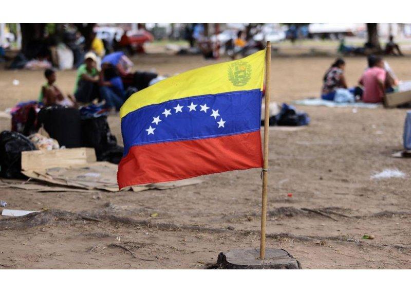 2018-04-venezuela-246-800x568.jpg