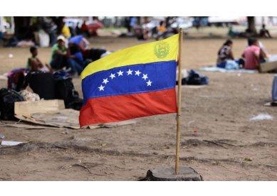 Metodistas de Boa Vista acolhem Imigrantes que chegam à capital de Roraima