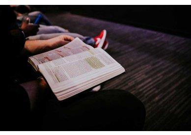 Não terceirize o processo do discipulado: o papel da liderança pastoral na transição