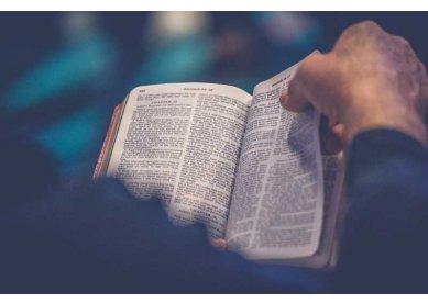 Distrito Leste da Zona da Mata promove encontro de Homens Metodistas
