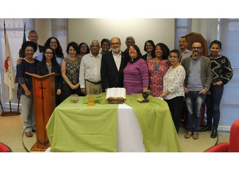 2018-08-liderancas-das-igrejas-metodistas-do-brasil-835-800x568.jpg