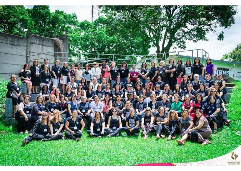 2018-08-seminario-na-costa-rica-645-800x568.jpg