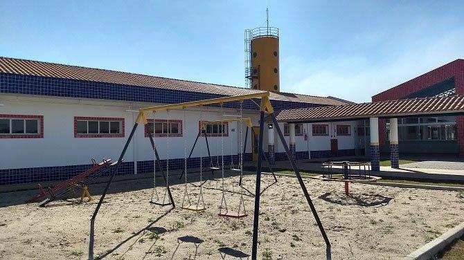 2018-09-escola-almirmaia-730-800x568.jpg