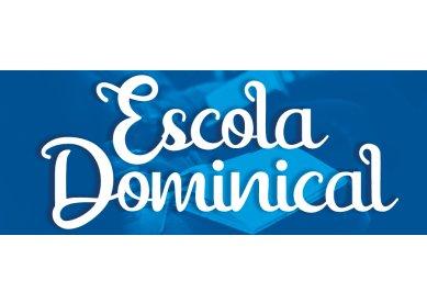 Escola Dominical: espaço de missão, formação e discipulado