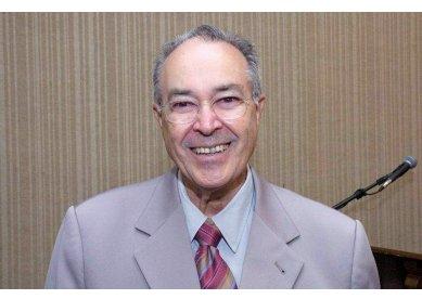 Cientista metodista morre aos 96 anos