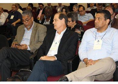 Lideranças acolhem Planejamento Estratégico da Rede Metodista de Educação