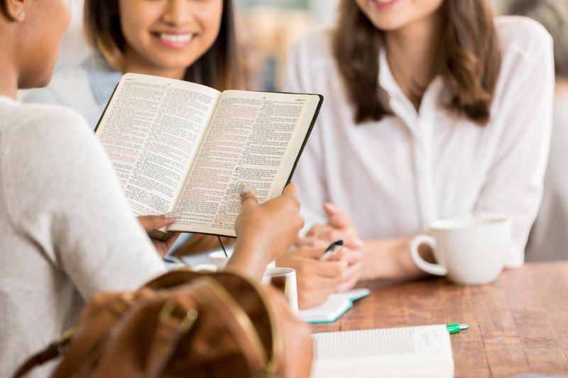 Teologia Prática é tema central da Semana de Estudos Teológicos 2018
