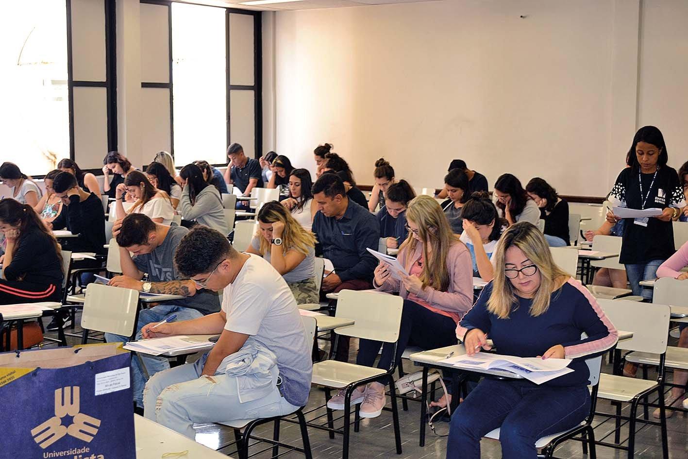 Conheça a Educação Metodista no Brasil
