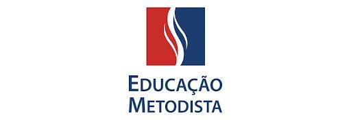 Educação Metodista busca reestruturar suas instituições de ensino