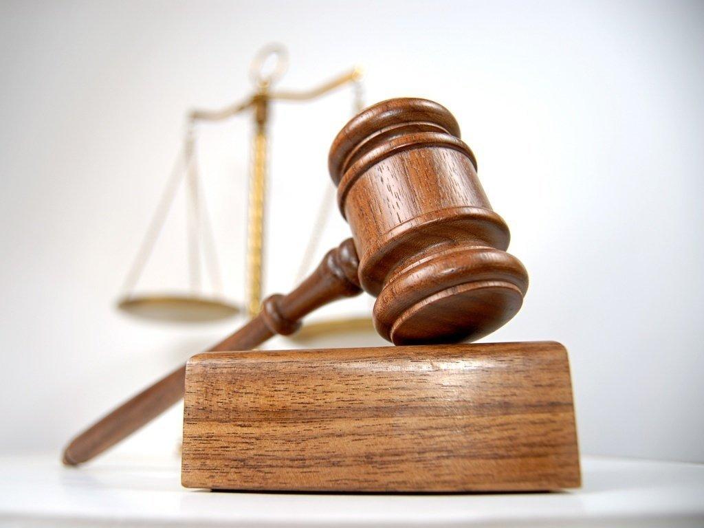 CGCJ emite sentença de ação recisória