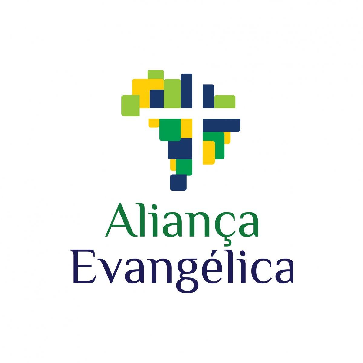 Apelo à sanidade em tempos de Covid19 | Aliança Evangélica