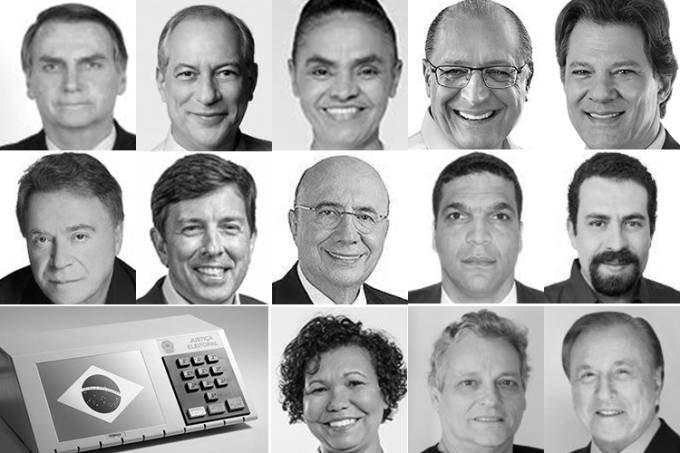 brasil-eleicoes-presidenciaveis-593-800x568.jpg