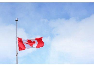 Bolsa de estudos no Canadá: mais de 400 vagas para brasileiros
