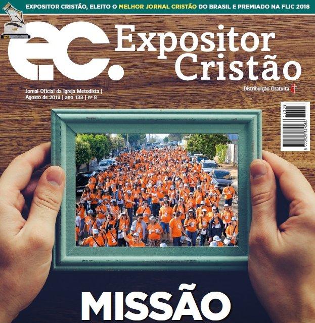 EC agosto 2019