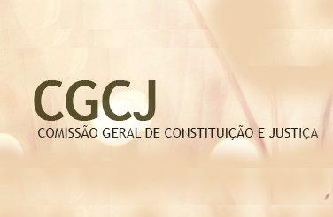 Veja a última decisão da CGCJ