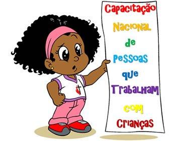 capacitacao1-330-800x568.jpg