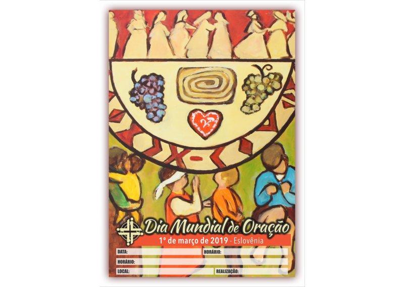 cartaz-dmo2019-523-800x568.jpg