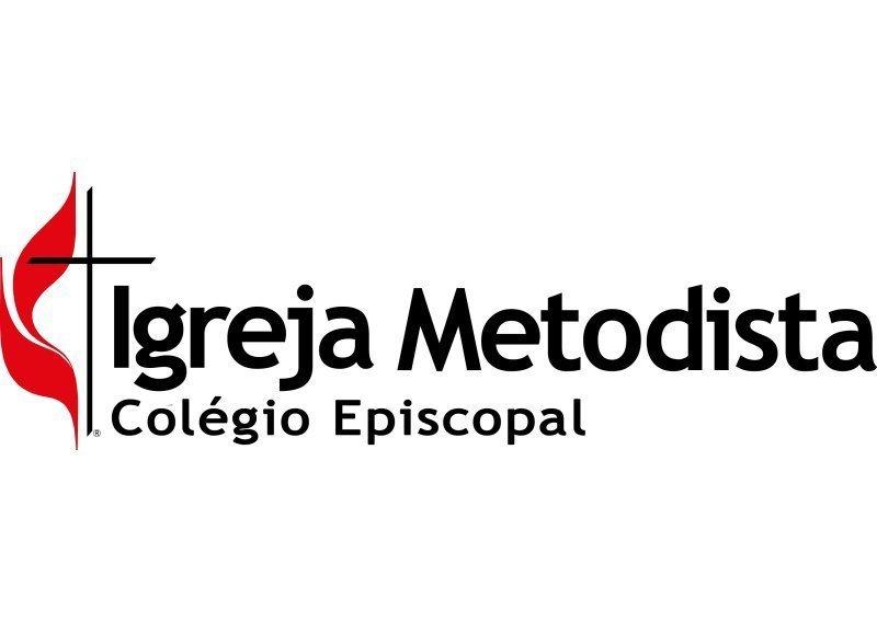 Nota oficial da Igreja Metodista sobre as Instituições de Ensino