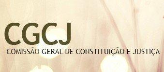 CGCJ: Consulta de Lei 35/2020