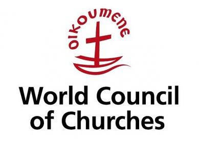Conselho Mundial de Igrejas abre seleção para Secretário/a Geral da organização