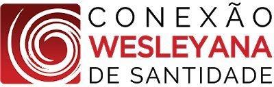 Carta aberta à nação da Conexão Wesleyana de Santidade