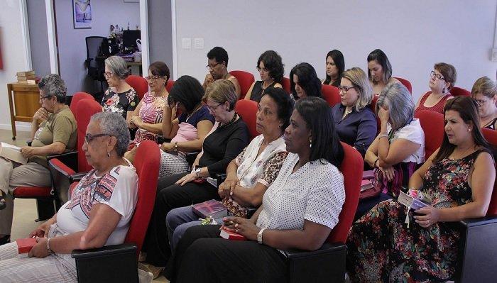 Confederação Metodista de Mulheres define tema para 2019
