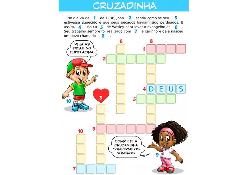 cruzadinha-coracao-527-800x568.jpg
