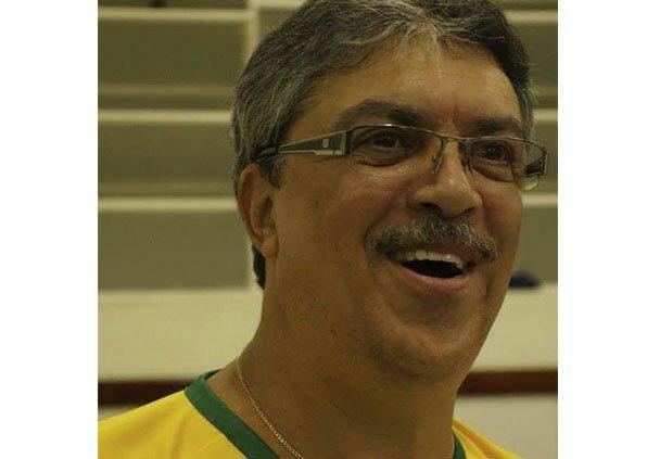 [Nota de falecimento] Membro da Cogeam, Pastor Daniel Silveira. Veja os detalhes!