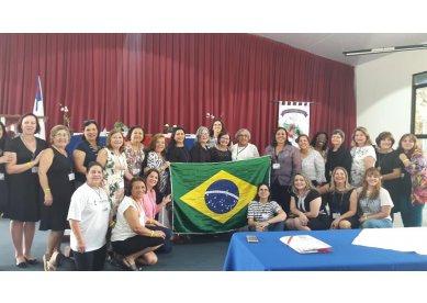 Mulheres Metodistas da América Latina e Caribe promovem seminário na Costa Rica