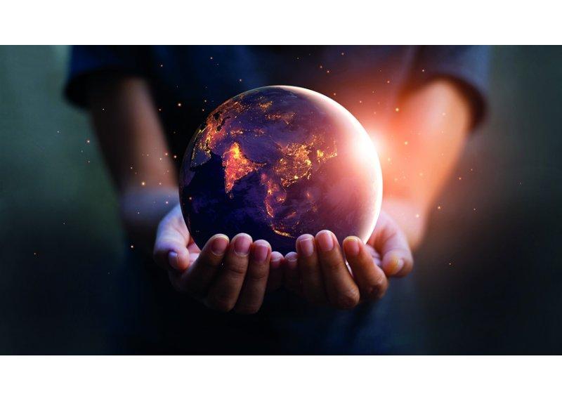 ecologia-618-800x568.jpg