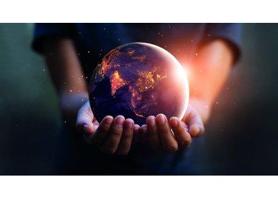 A responsabilidade ecológica da Igreja