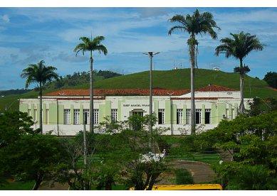 2º JUVIMI inicia a plantação de uma nova igreja no Espírito Santo