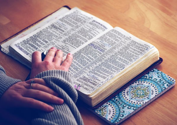 Encontro Nacional de Educação Cristã e Escola Dominical