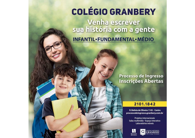 fb-img-1543708510098-729-800x568.jpg