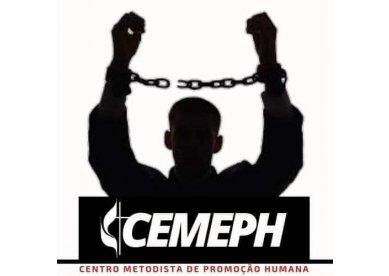 Ministério Cemeph - Centro Metodista de Promoção Humana