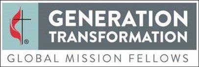 Programa Global Mission Fellows está com inscrições abertas até 7 de janeiro