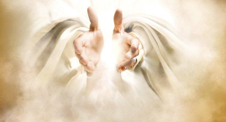DNTC: A graça de Deus manifestou-se salvadora para todos/as os/as homens/mulheres