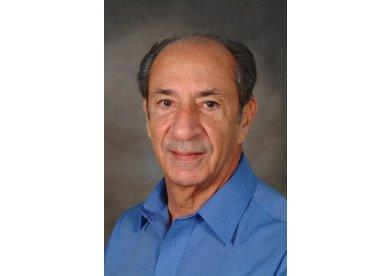 Nota de falecimento: Professor Gustavo Jacques Dias Alvim