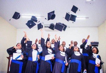 Região Missionária do Nordeste avança na Educação Teológica