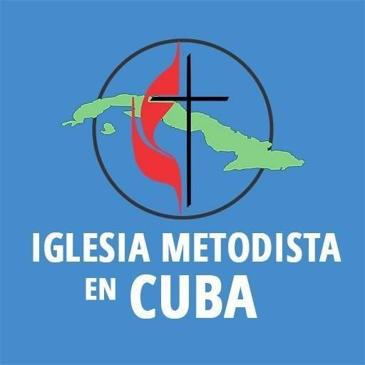 Orando e trabalhando pela paz em Cuba