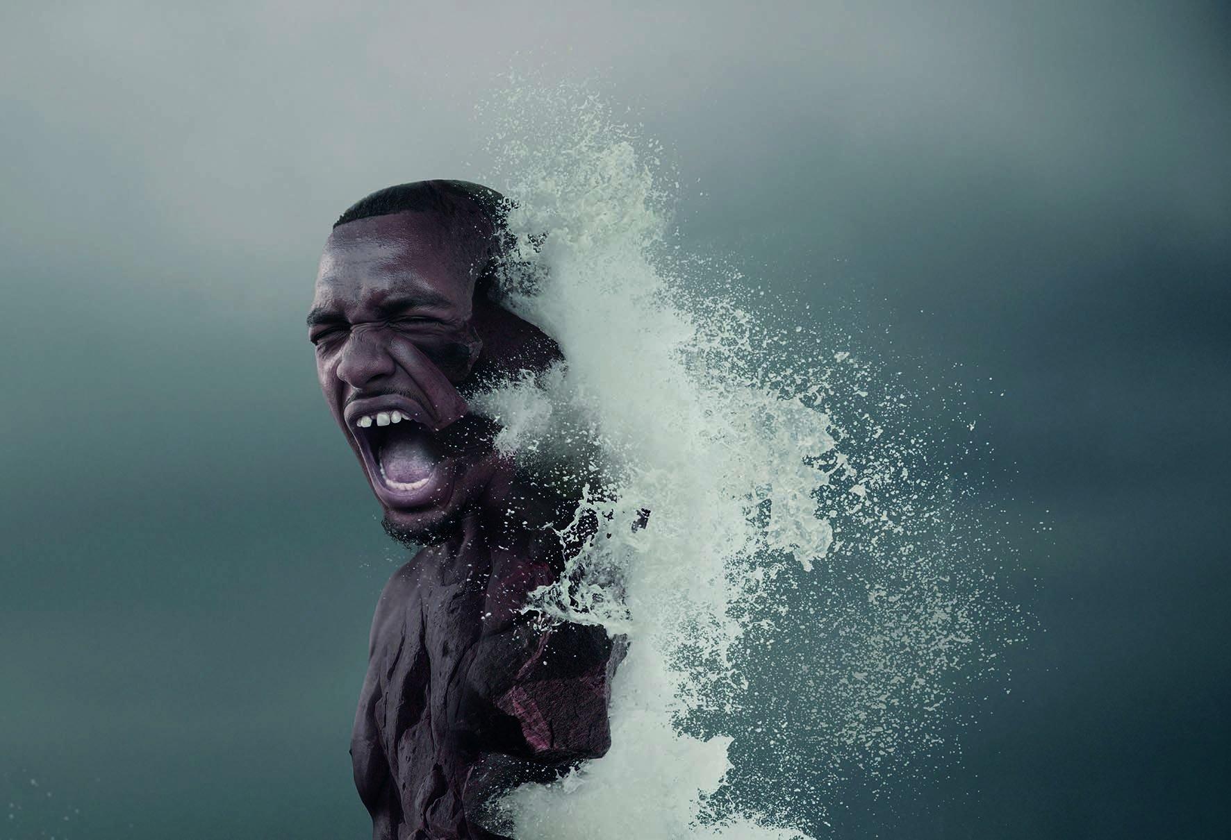 Juventude negra no Brasil está sendo eliminada, segundo Atlas da Violência