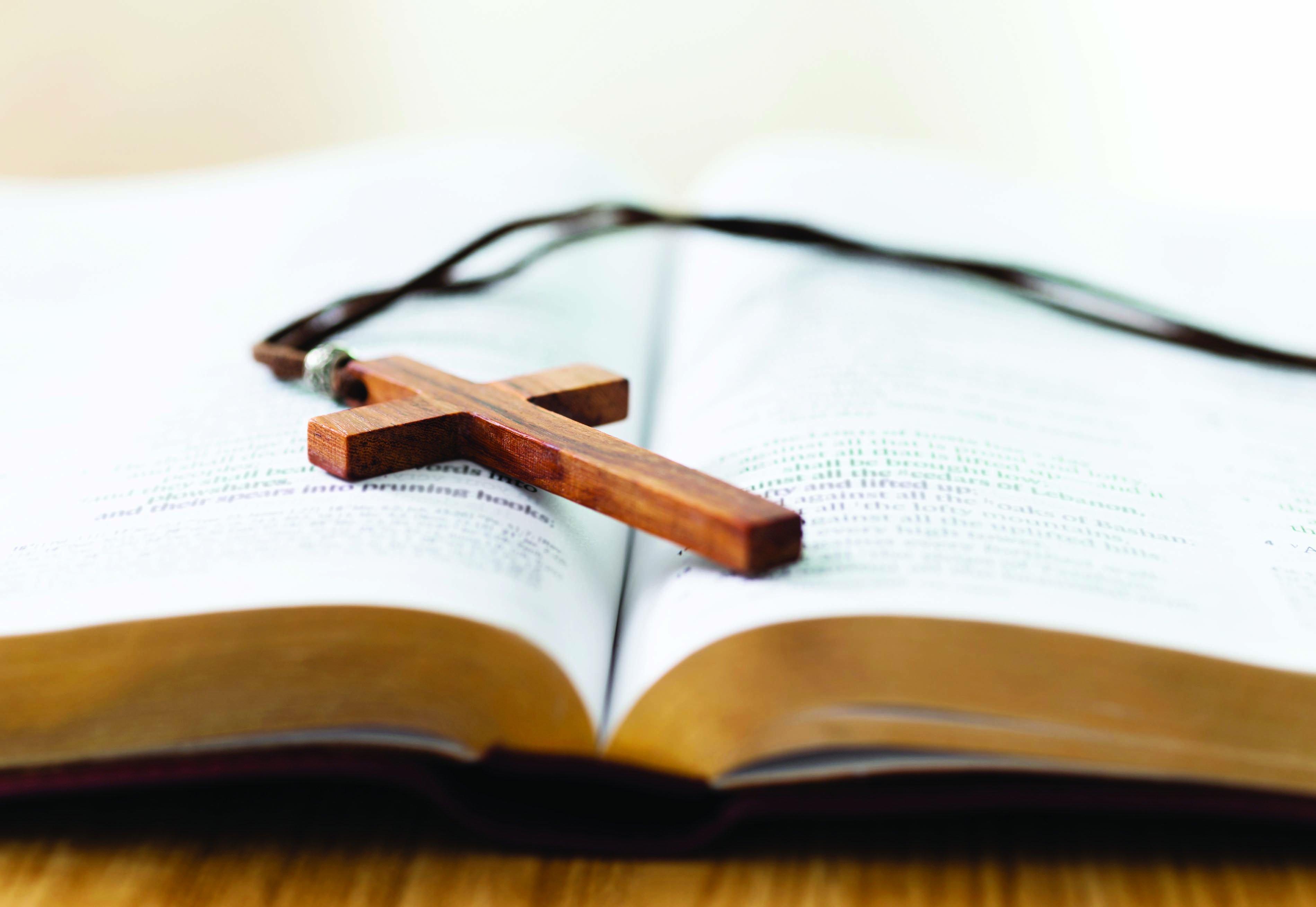 Crenças fundamentais dos metodistas