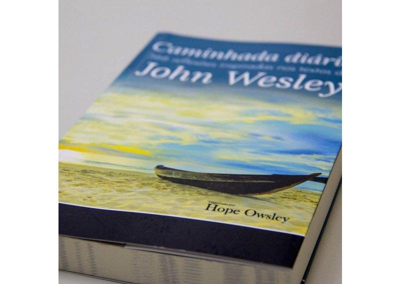 john-wesley-861-800x568.jpg