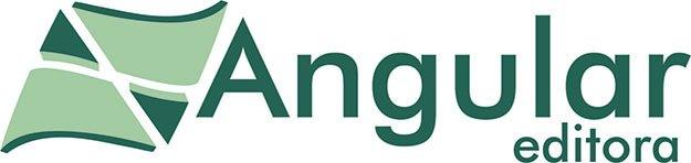 Angular Editora emite nota de esclarecimento
