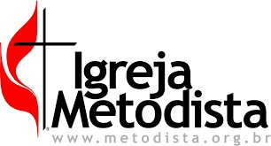 Colégio Episcopal escreve carta às Igrejas Metodistas